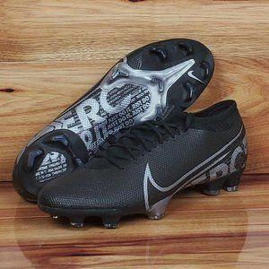 Nike Mercurial Vapor 13 XIII 360 Pro FG Soccer
